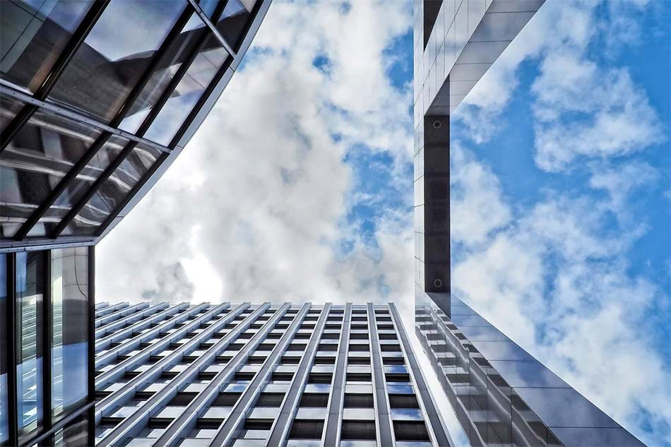 MiFID2 : Linee Guida per l'informativa su costi ed oneri