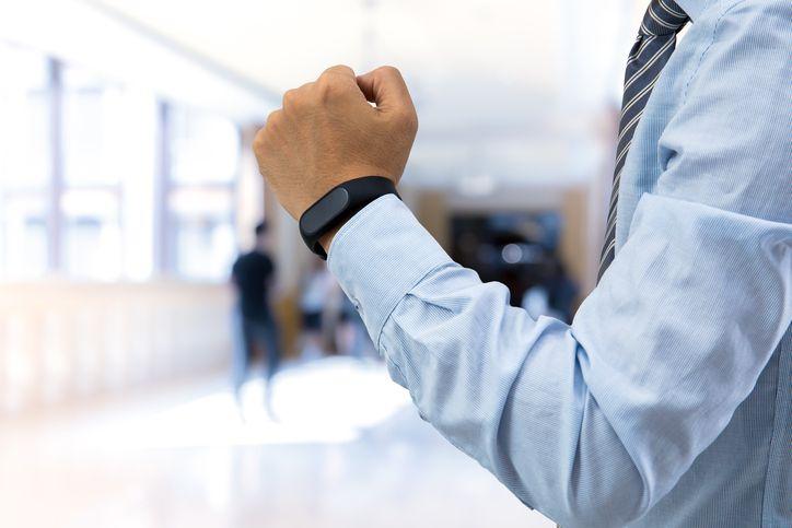 Il Garante della Privacy si esprime sul controllo dei dipendenti tramite braccialetti elettronici
