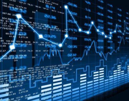 Blockchain e smart contract: le debolezze della nuova regolamentazione italiana
