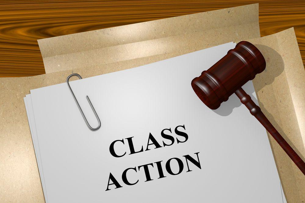 La nuova class action: vera rivoluzione o no? |  Intervista all'Avv. Fabio Valerini