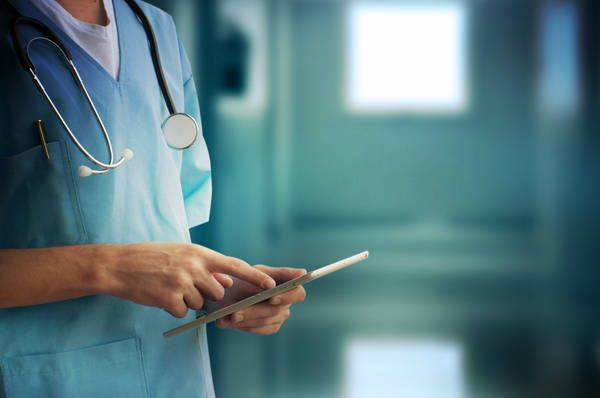 Privacy e app mediche, le nuove regole del Garante