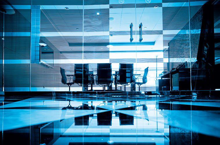 SHRD 2: maggiore trasparenza per gli azionisti delle società quotate