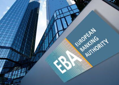 """L'EBA """"stringe"""" il regime di esternalizzazione per una più ampia gamma di imprese sotto nuove Linee guida"""