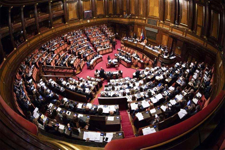 """Decreto """"Sblocca cantieri"""": accordo sulle modifiche"""