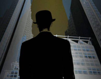 La svolta etica del capitalismo coinvolgerà la remuneration policy?