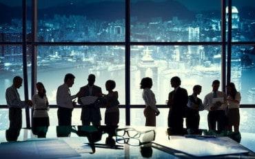 Recepimento SHRD 2: nuove misure per incoraggiare l'impegno degli azionisti