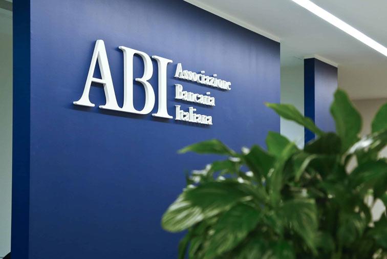 ABI: la sostenibilità è sempre più fattore di competitività