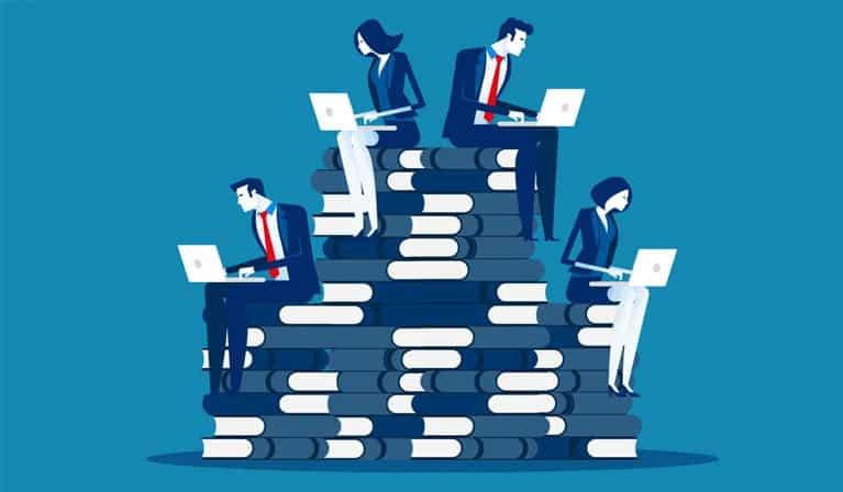 Gestione digitale dei processi aziendali e compliance fiscale