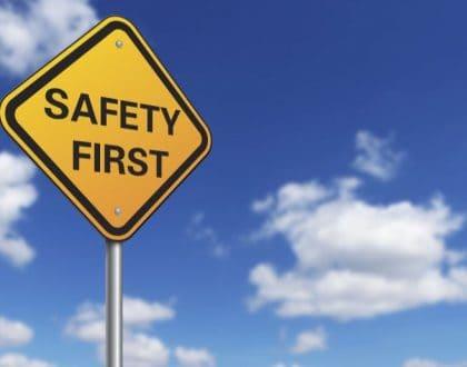 """Verso la """"fase 2"""" dell'emergenza """"COViD 19"""": integrazioni al """"Protocollo anti-contagio"""" e altre Linee Guida"""