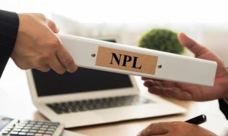 Cartolarizzazioni NPLs, garanzie pubbliche e conseguenze della pandemia: le ultime novità