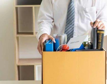 I licenziamenti per scarso rendimento e superamento del periodo di comporto | Angelo Zambelli