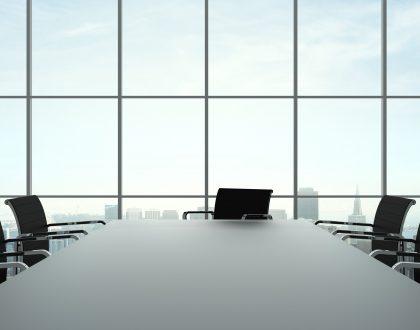 Spetta ai sindaci controllare che gli amministratori valutino adeguatamente il «going concern»