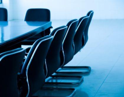 Rispetto delle norme anti Covid: il Collegio Sindacale deve svolgere la sua funzione di controllo