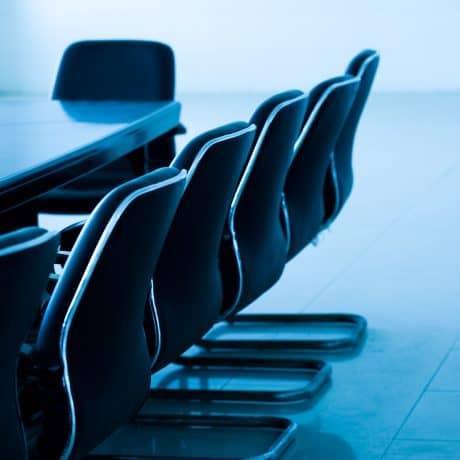 Rapporto 2020 sull'applicazione del Codice di Corporate Governance: il Comitato individua le aree di miglioramento
