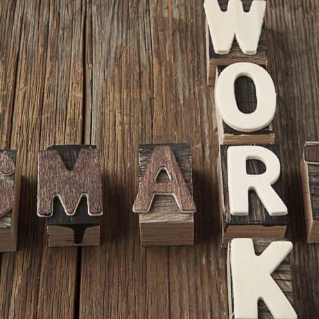 Smart working: verso un autunno di incertezze normative e organizzative?