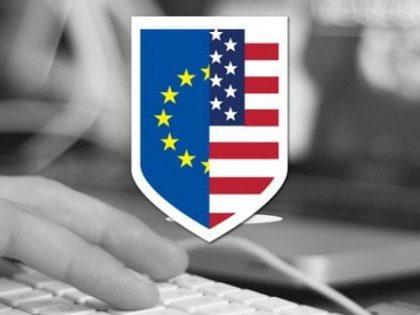 Trasferimento di dati personali extra UE più rischioso dopo la Sentenza CGUE