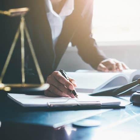 Il D.L. Semplificazioni convertito in legge, confermate le principali novità