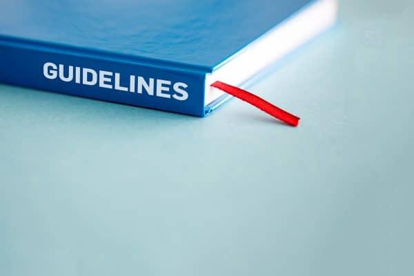 Andaf: nuove Linee Guida sulla figura del Dirigente Preposto