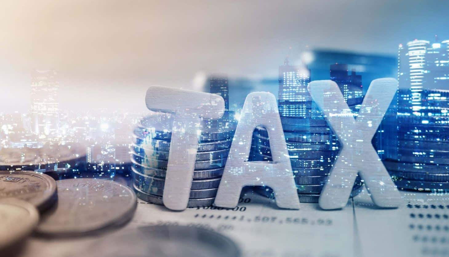 Digital tax al via, a marzo il primo versamento