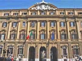Il MEF detta i nuovi requisiti e criteri degli esponenti aziendali delle banche