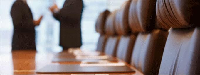 2021: primo anno di applicazione del Codice di Corporate Governance